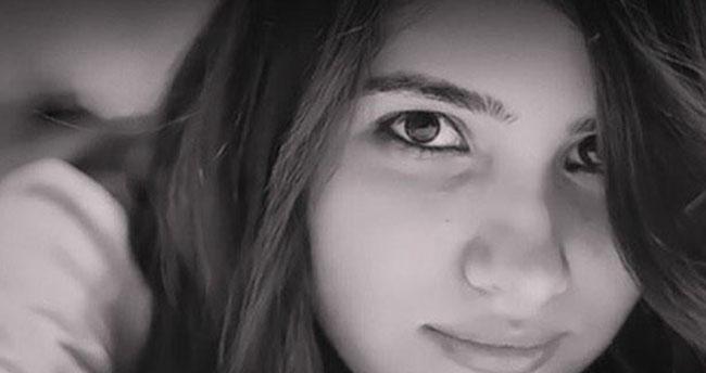 Katliamın ardından 2 yıl geçti: Acısı dinmedi