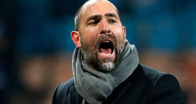 Galatasaray'da Igor Tudor dönemi (Igor Tudor kimdir?)