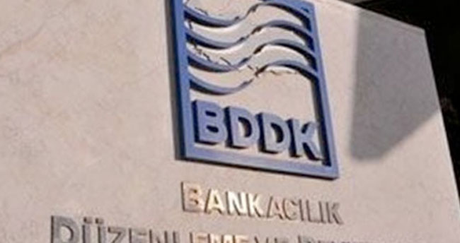 BDDK, 100 personel alımı yapacak