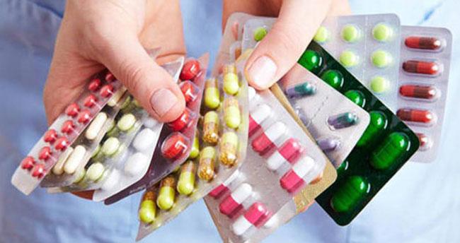 Bu ilaçları sakın kullanmayın!