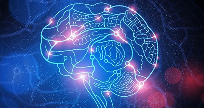 IQ'nuzu arttırmanın mümkün olduğunu biliyor muydunuz?