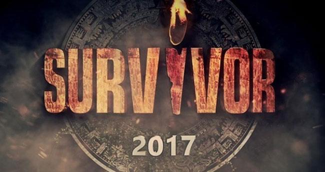 Survivor'da kim diskalifiye oldu? Acun Ilıcalı Survivor'da diskalifiye olan ismi açıkladı