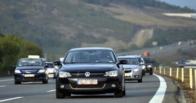 Hangisi daha ekonomik: Dizel mi benzinli mi?
