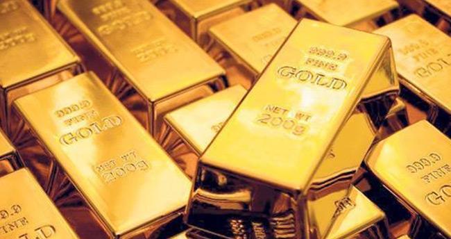 21 Şubat çeyrek altın fiyatları
