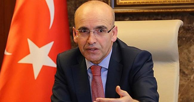 Atatürk madeni paradan çıkarılmayacak