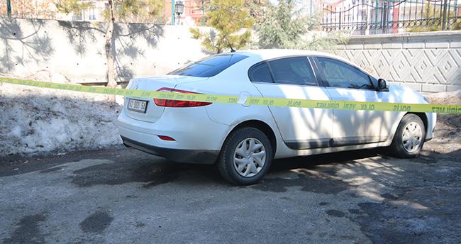 Konya'daki cinayette 2 kişi tutuklandı