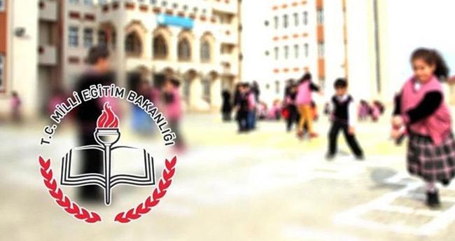 MEB açıkladı: Okullarda yeni yabancı diller öğretilecek