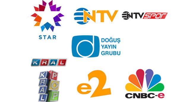 'Ferit Şahenk medya grubunu satıyor' iddiası