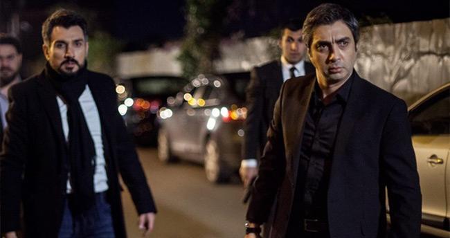 Kurtlar Vadisi yeni sezonda TRT'de mi yayınlanacak?