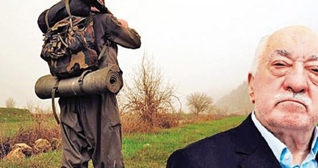 PKK'dan bir günde 52 MİT'çiye infaz