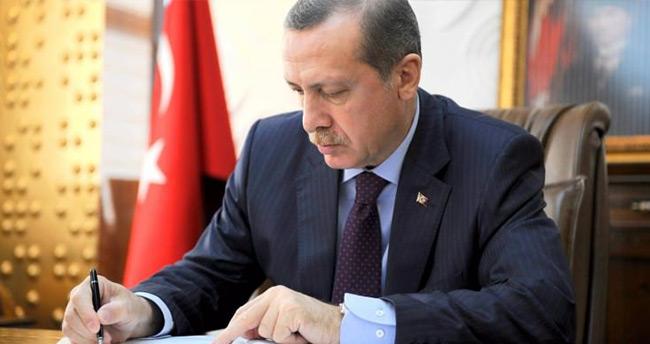 Tarihi fırsat! Türkiye için Erdoğan devrede…