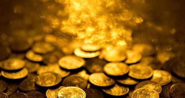 Altın fiyatları arttı- 2 Mart Çeyrek altın ne kadar?