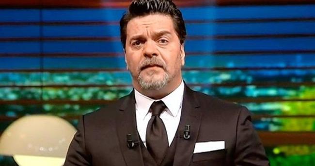 Beyaz Show'a bağlanan Ayşe Çelik'in cezalandırılması istendi
