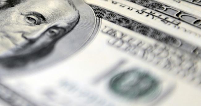 Dolarda son durum ne? – 2 Mart Dolar fiyatları