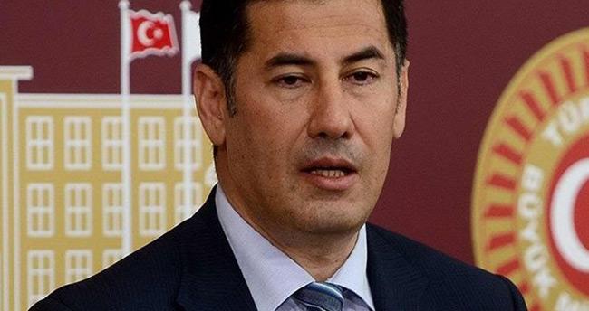 Sinan Oğan: Binali Yıldırım beni AKP'ye davet etti
