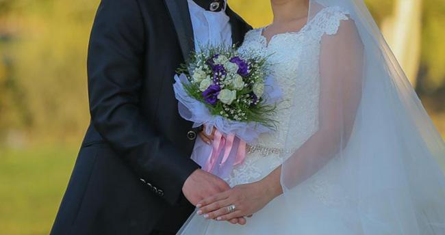 Evlenecek çiftlere 'eğitim kitabı' dağıtılacak