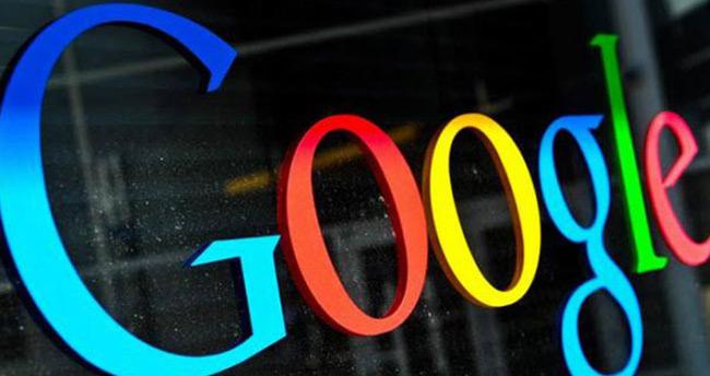 Rekabet Kurulundan Google'a soruşturma