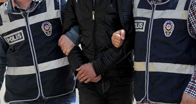 Yozgat'ta 2 Vali Yardımcısı görevinden uzaklaştırıldı