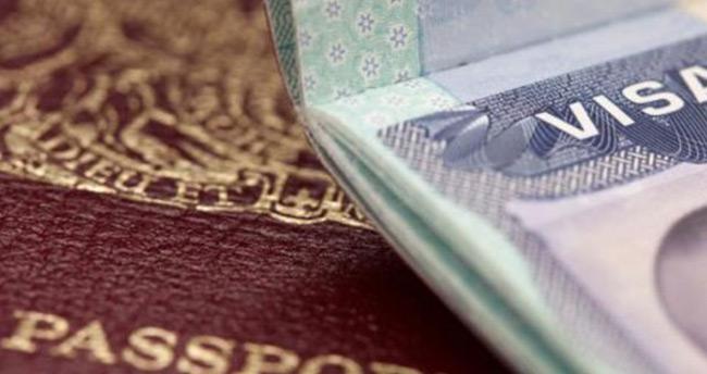ABD'nin vize sınırlaması genişliyor