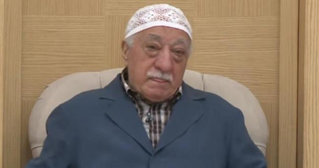 Darbeciler son toplantıyı Tandoğan'da yapmış