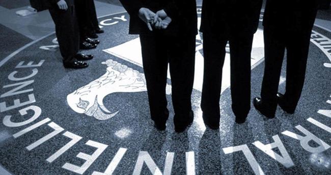 Wikileaks 9 bine yakın CIA belgesi yayınladı
