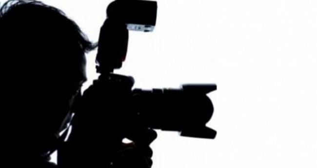 Anadolu Ajansı Cumhurbaşkanlığı muhabiri İlhan Toprak 'ByLock'cu çıktı