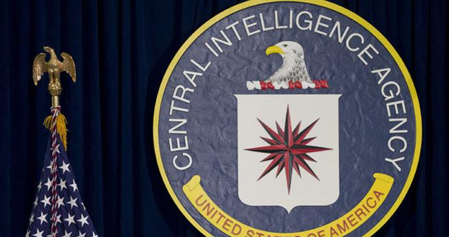 CIA bizi gözetliyor mu? İşte Wikileaks'in ortaya çıkardığı 6 büyük casusluk sırrı!