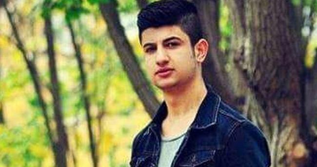 Bursa'da kıskançlık krizine giren adam eşini bıçaklayarak öldürdü