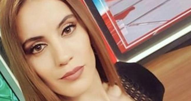Fatma Karaağaç, ByLock çıkınca kovuldu