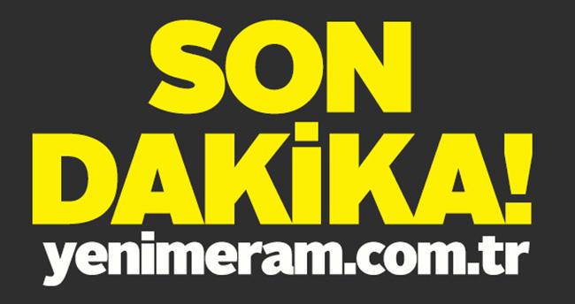 Diyarbakır- Mardin karayolunda patlama!