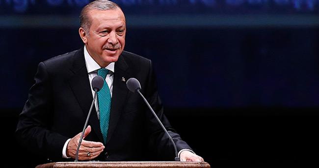 PwC raporu: AB çöküyor, yeni lider Türkiye