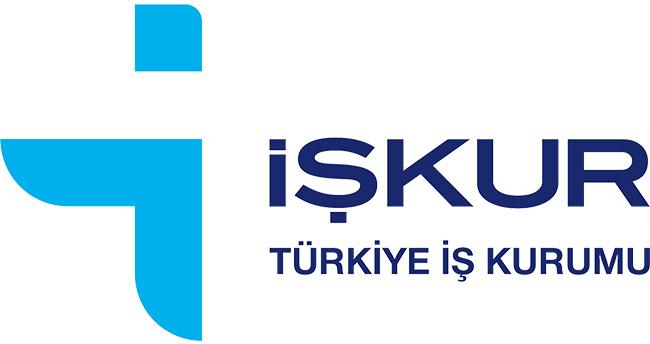 Konya'da 330 kişi kurayla işe alınacak
