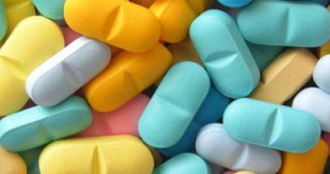 Bu iki ilaç kalp krizi riskini artırıyor!