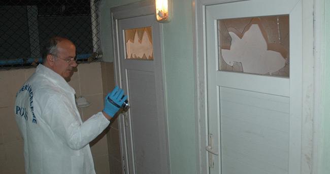Adana'da kayıp kişi, taziye evinin tuvaletinde ölü bulundu