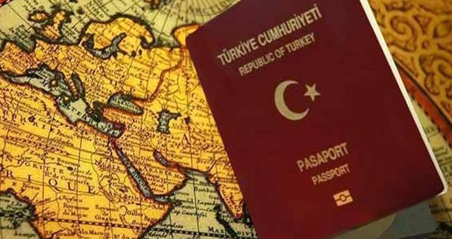 Türkiye 500 milyon dolarlık vize ücretini geri alabilir