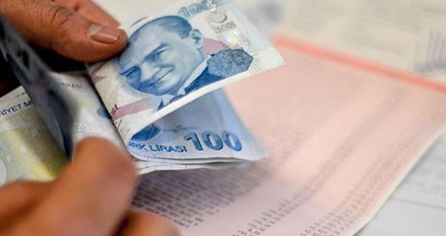Vergi beyannamesi süreleri uzatıldı