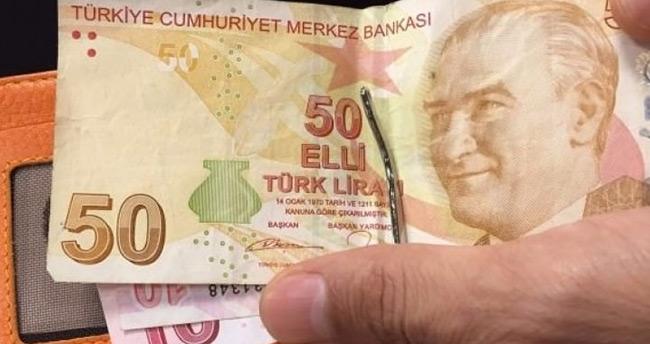 İş arayanlara hükümetten müjde! 607 lira…