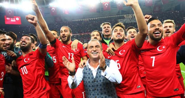 Türkiye-Finlandiya maçı saat kaçta, hangi kanalda?