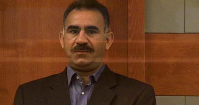 Abdullah Öcalan'ın ablası kalp krizi geçirerek öldü!