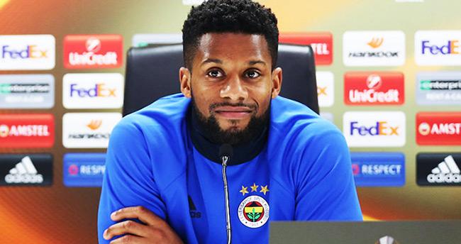 Beşiktaş resmen istedi! Ortalık karışacak