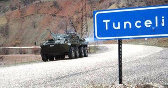 Tunceli ve Yüksekova'da PKK'ya tarihi darbe!