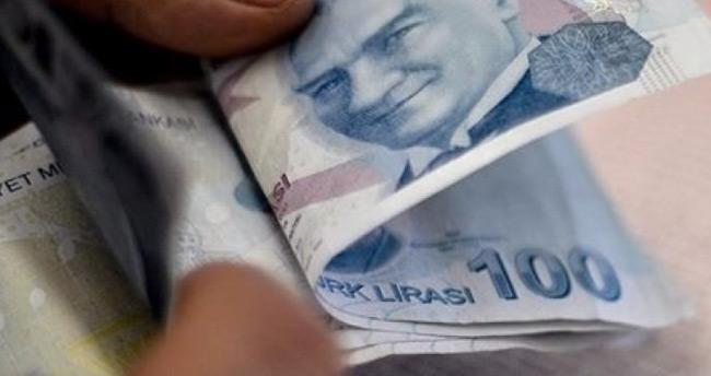 Türk ekonomisine 13 milyar liralık dev katkı!
