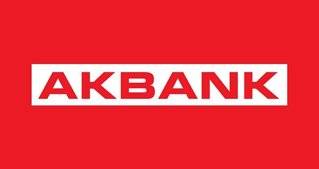 Akbank'ta büyük kriz