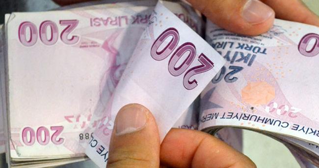Kullanılmayan yıllık izinler ne olacak? Ya izin ya para!