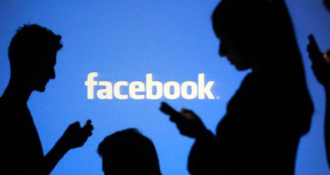 Facebook Messenger'dan önemli hamle!