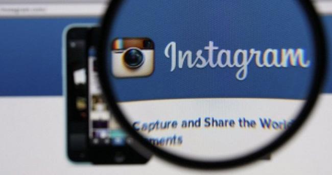Türkiye'deki binlerce Instagram hesabı tehlikede