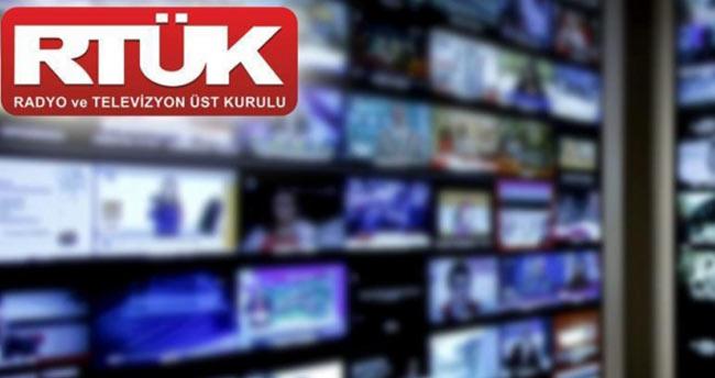 Türk Eğitim Sen, RTÜK'e başvurdu