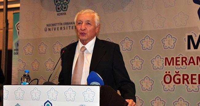 Türkiye Organ Naklinde Dünyada İlk 10'un İçinde