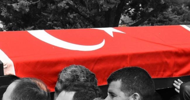 Şırnak'ta şehit düşen askerlerimizin isimleri belli oldu!