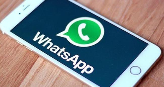 Whatsapp'tan para transferi özelliği